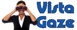 VistaGaze.com