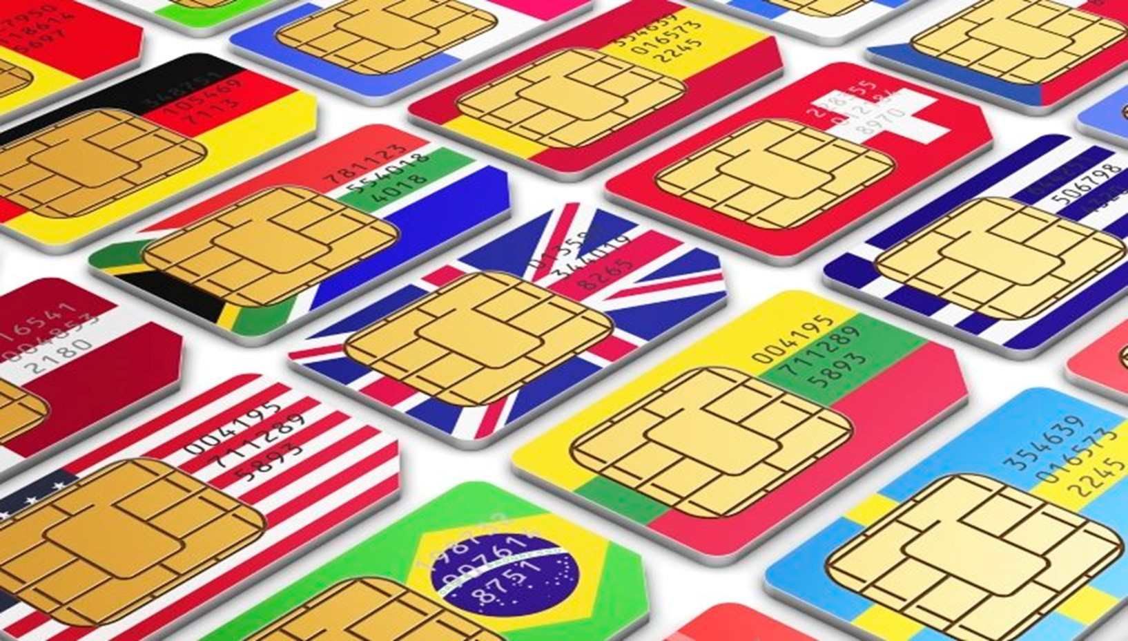 A Comprehensive Guide to Choosing the Right SIM Card for Travel
